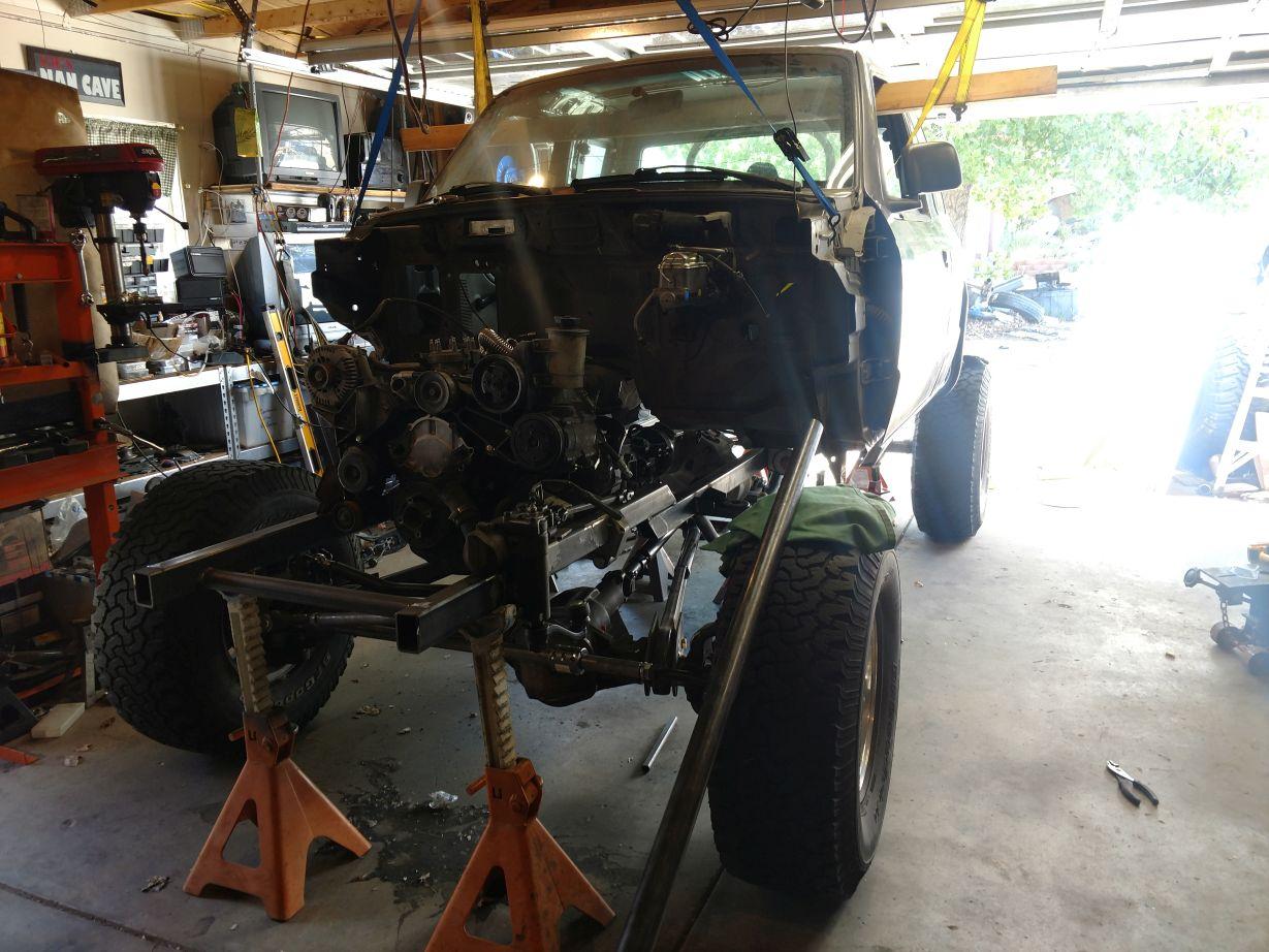 Ranger120