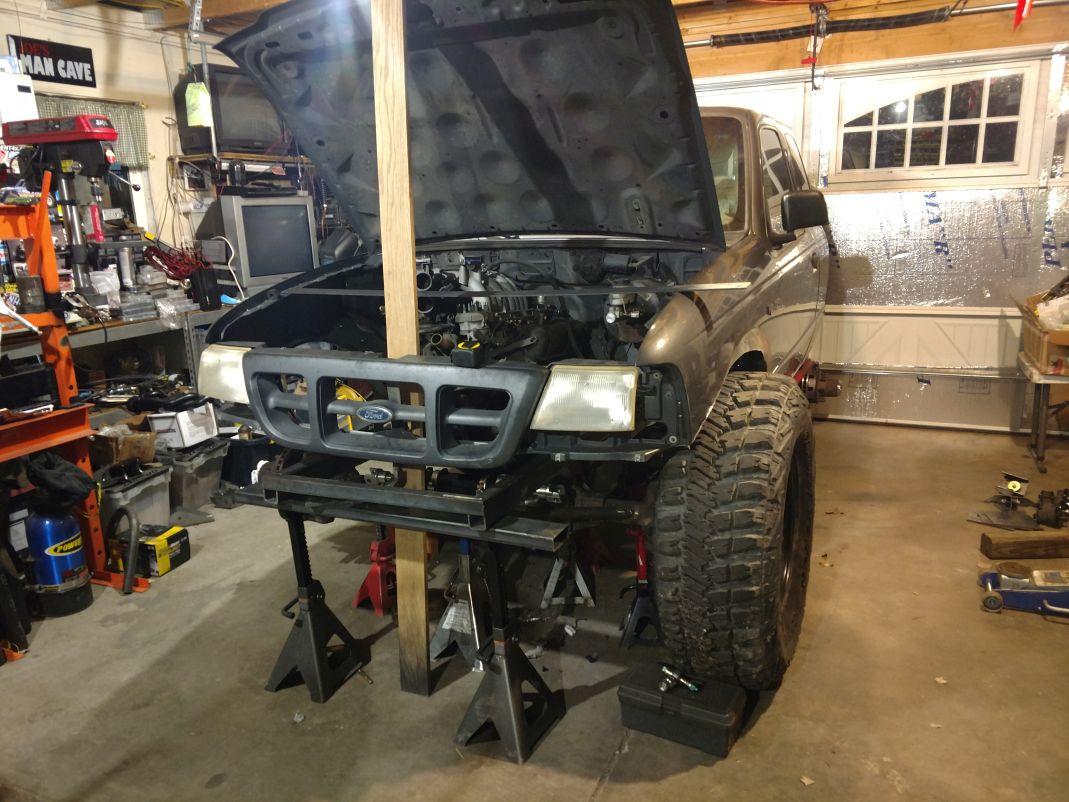 Ranger71