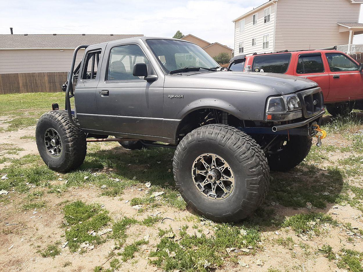 Ranger262